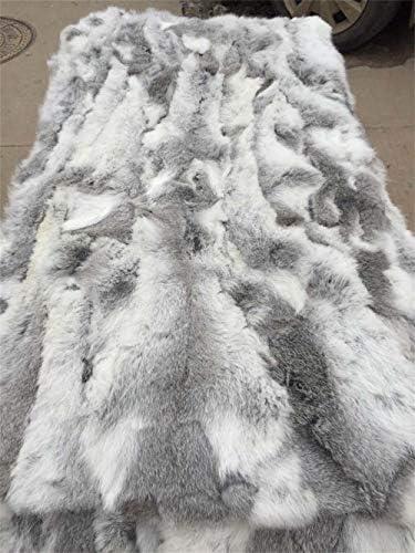 Rabbit Bunny Animal Bed Set And Pillow Case Original Cotton Multicolore WILD KROLIK//RABBIT 140x200centimeter FARO