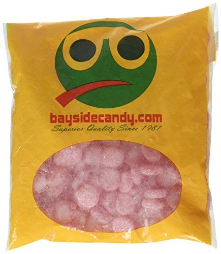 Sour Patch Cherries (1 Pound Bag)