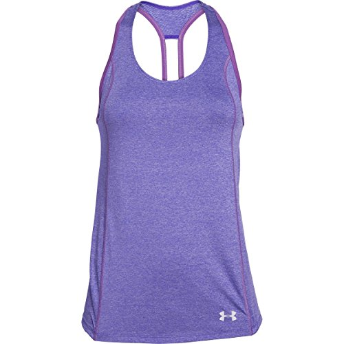 Under Armour Womens CoolSwitch Trail