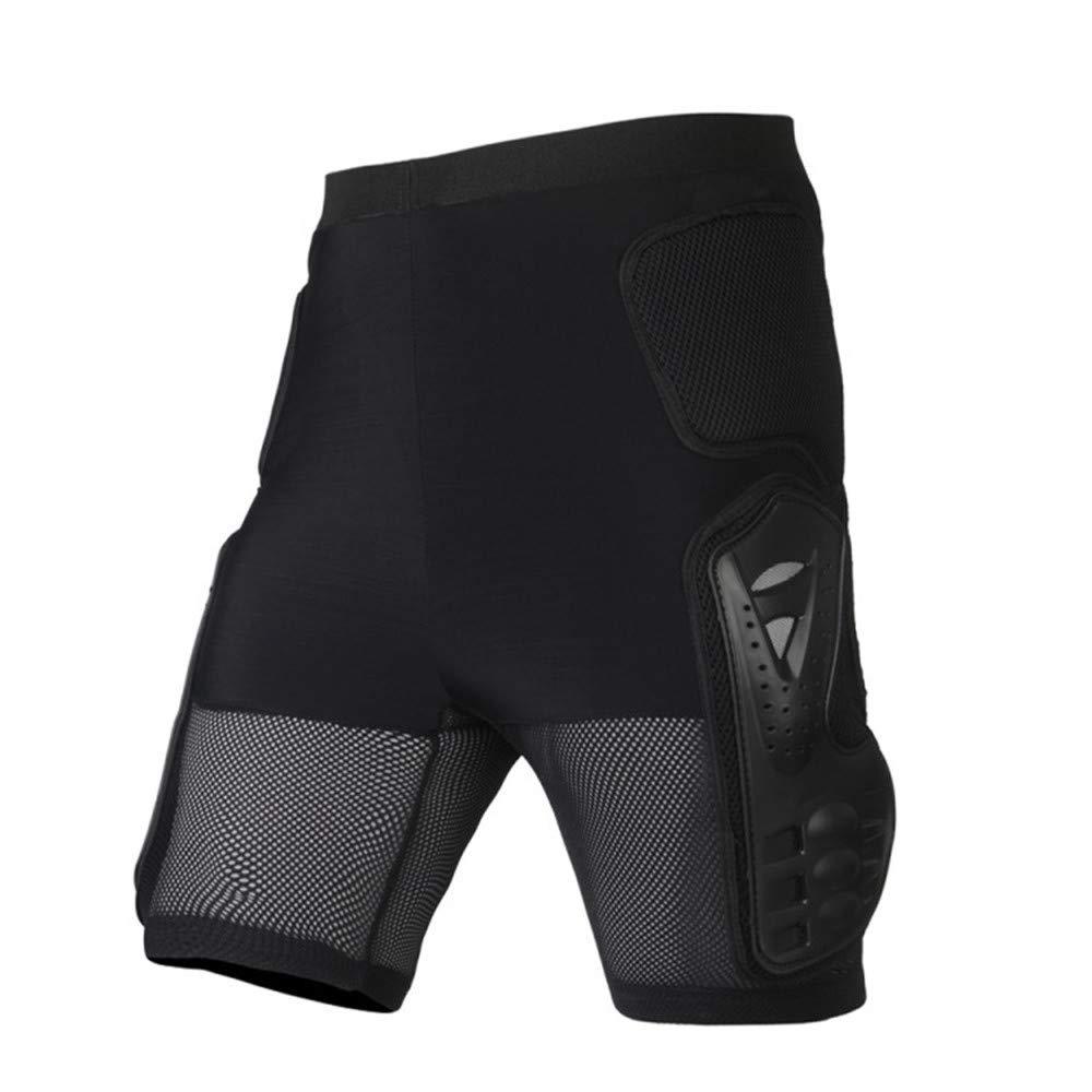 Traje de fitness de los hombres Pantalones cortos de la ...