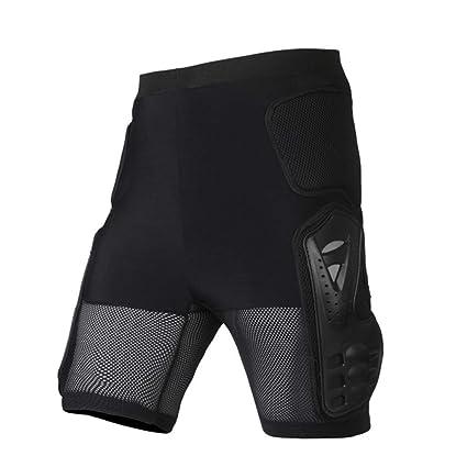 Traje casual ropa deportiva Pantalones cortos de la armadura ...