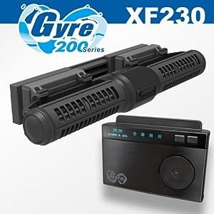 Gyre XF230