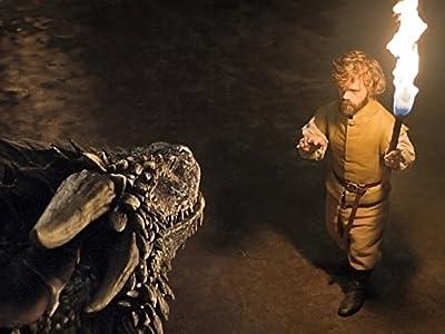 Game of Thrones: Season 6 Game Revealed: Episodes 51 & 52