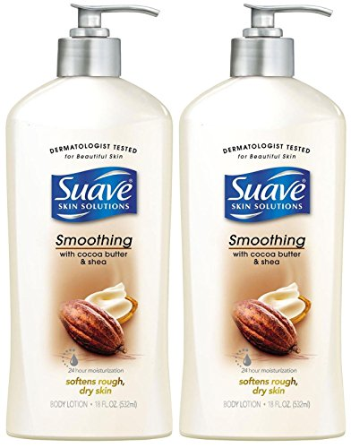 suave-smoothing-body-lotion-with-cocoa-butter-shea-smoothing-with-cocoa-butter-shea-18-oz-2-pk