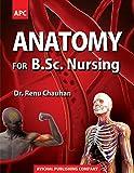 Anatomy for B.Sc. Nursing