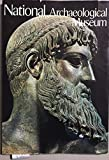 National Archaeological Museum of Athens: Edition Thera