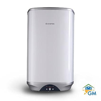 Ariston - 3626085 calentador de agua eléctrico de forma ecológica v, 1,5 k a