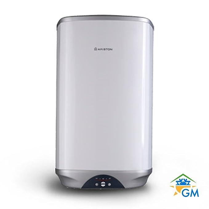 Ariston - 3626084 calentador de agua eléctrico de forma ...