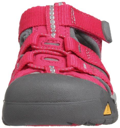 KEEN Newport H2 Sandal (Toddler)