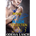 The Royal Milk Maids Collection (Milking Erotica Series Volumes 1, 2, and 3)