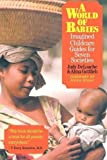 A World of Babies 1st Edition