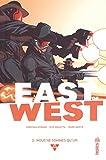 """Afficher """"East of West - série en cours n° 2<br /> Nous ne sommes qu'un"""""""
