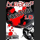 Software : Dubstep Pressure 1.0 - Over 650 Wav Samples for Dubstep Producers Download