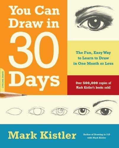30 days draw - 6