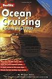 Ocean Cruising, Douglas Ward, 9812465103