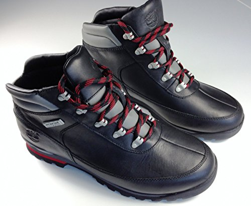Timberland 6216r Stamford Hiker Hombre