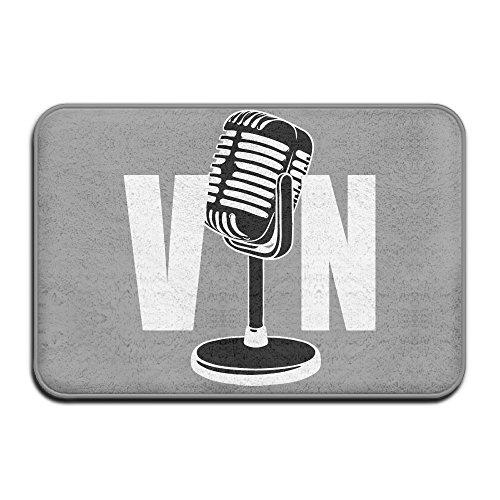 vin-scully-microphone-indoor-outdoor-floor-mat-door-mats