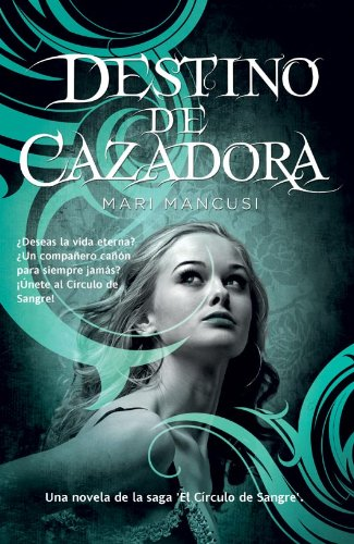 Amazon.com: Destino de cazadora (Trakatrá) (Spanish Edition) eBook: Mari Mancusi, Laura Rodríguez Gómez: Kindle Store