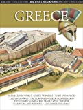 Greece (Ancient Civilizations)