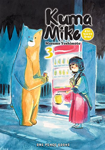 kuma-miko-volume-3-girl-meets-bear