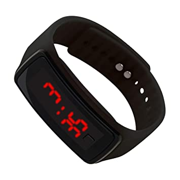 perfeclan Reloj Pulsera Inteligente / Smartwatch Pantalla Táctil ...