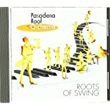 Roots of Swing [Import anglais]
