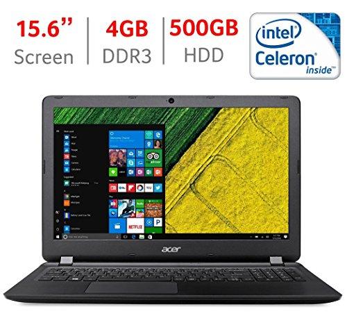 Acer Aspire ES1-533-C55P (NX.GFTAA.011)