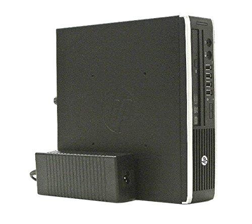 新しい季節 【中古】 hp Compaq 8200Elite USDT B01G379YG4 Core【中古】 Compaq i5 2.5GHz/2GB/160GB/MULTI/Win7 B01G379YG4, インテリアコンポ:90de7450 --- arbimovel.dominiotemporario.com