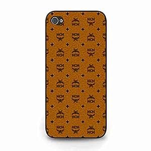 Middle Class Millionaires MCM Phone Funda,Funda Fit iPhone 5c