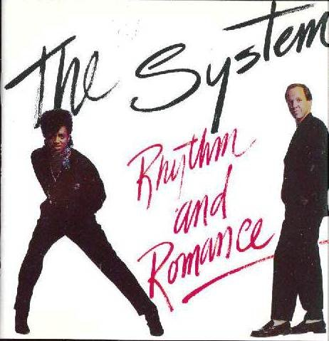 Free Rhythm and Romance