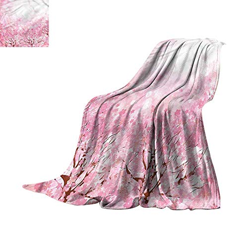 RenteriaDecor Blanket Storage Bags with Zippers Paisley,Abstract Ivy Patterns 70