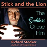 Stick and the Lion: Neolithic Wizard Graduation | Richard Stooker