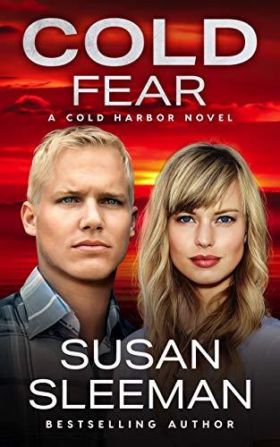 Cold Fear: (Cold Harbor Book 5) ()