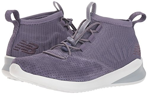 New Balance Cypher Luxe, Scarpe Running Donna
