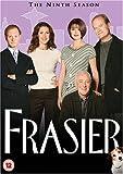 Frasier - Season 9 [UK Import]