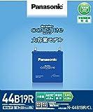 <BR>【カオスライトCL】<BR>パナソニック N-44B19R/CL