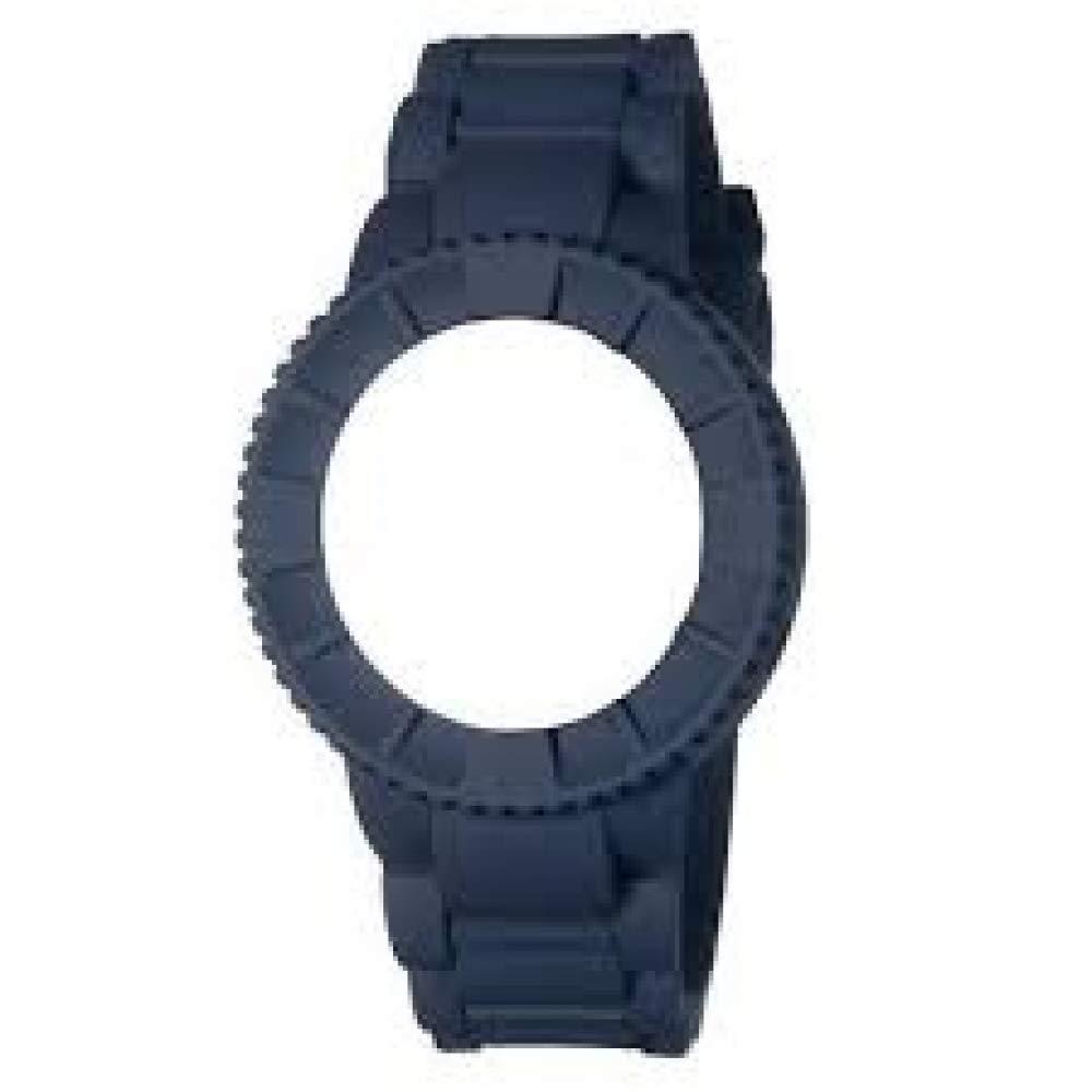 Reloj - Watx Colors - para - COWA1074