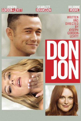 Don Jon, used for sale  Delivered anywhere in USA