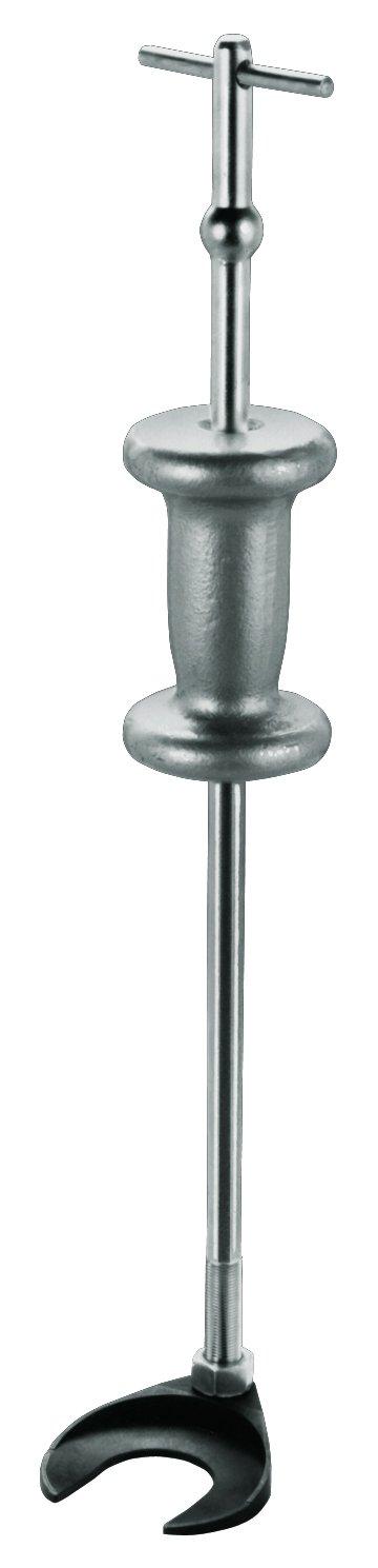 OTC (7509) Inner CV Joint Puller