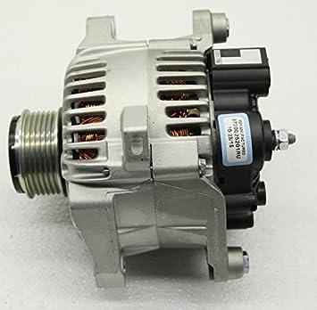 12.7mm Dia HSS Cobalt Straight Round Shank Metric Twist Drill Bit Drilling Tool By Houseuse