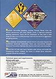 Driver-ZED 3.0 (An Interactive Risk-Management Training Program for Teen Drivers)