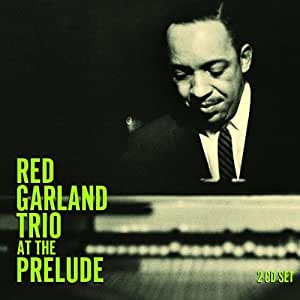 At The Prelude [2 CD]