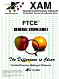 FTCE General Knowledge, Xamonline, 1581970935