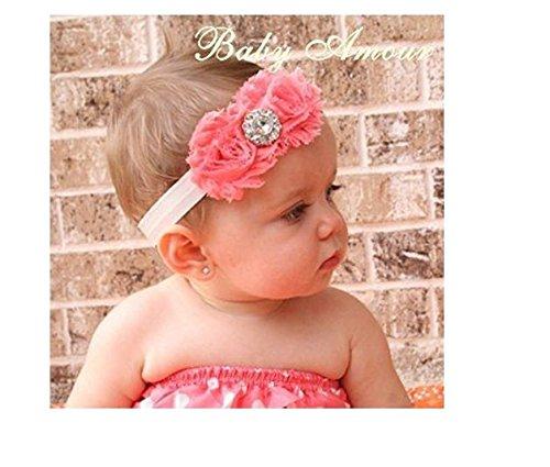 lovely-ovely-unusal-cotton-girls-baby-two-red-roses-diamond-hairband-headband