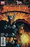 Stormbreaker: The Saga of Beta Ray Bill, Edition# 1
