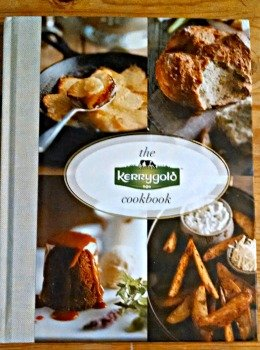 The Kerrygold Cookbook