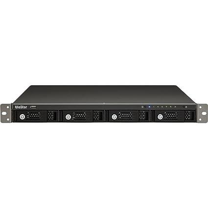 QNAP VS-4008U-RP PRO NVR WINDOWS 8.1 DRIVERS DOWNLOAD