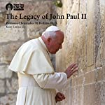 The Legacy of John Paul II | Prof. Christopher M. Bellitto PhD