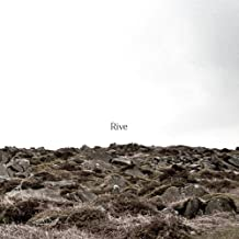 "Rive (10"""") (Vinyl)"
