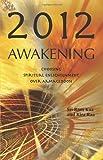 2012 Awakening, Sri Ram Kaa and Kira Raa, 1569756783